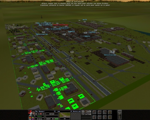 combat-mission-normandy-campagnes-02