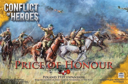 conflict-heroes-price-honor-box-cover