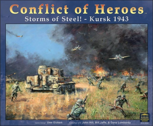 conflict-heroes-storm-steel-box-cover