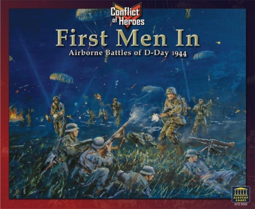 conflict-heroes-first-men-in-box-cover