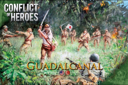 conflict-heroes-guadalcanal-box-cover