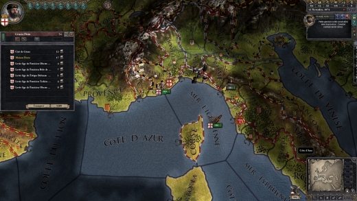 crusader-kings-2-combats-3