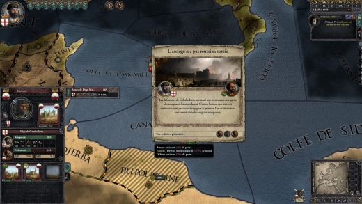 crusader-kings-2-combats-5