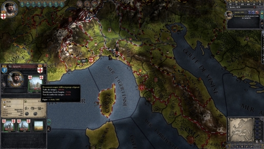 crusader-kings-2-combats-9