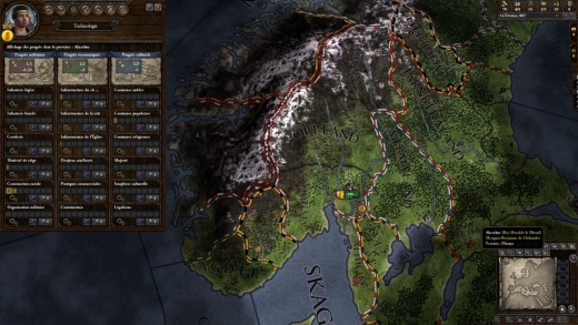 crusader-kings-old-gods-test-01
