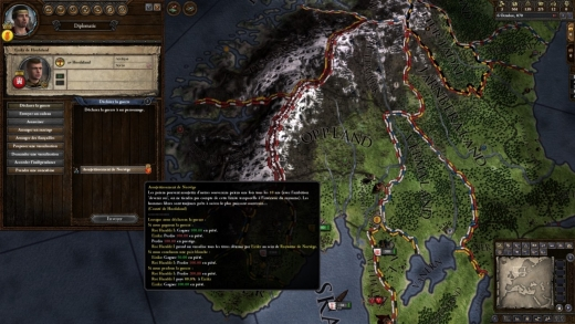 crusader-kings-old-gods-test-02