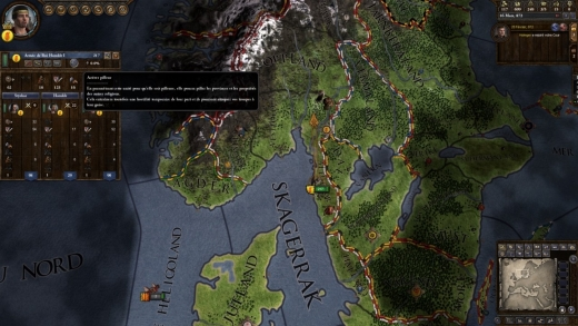crusader-kings-old-gods-test-04