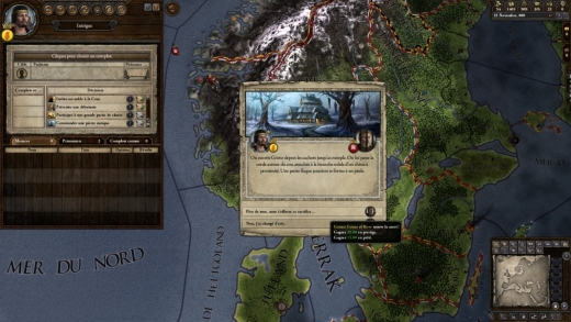 crusader-kings-old-gods-test-05