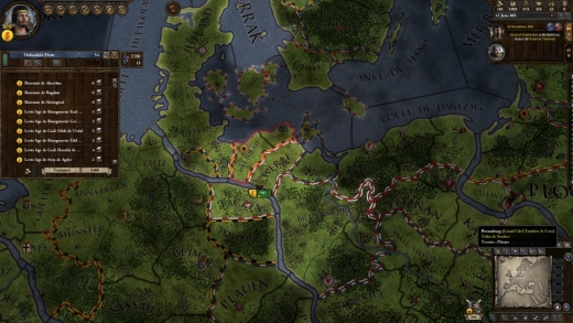 crusader-kings-old-gods-test-07