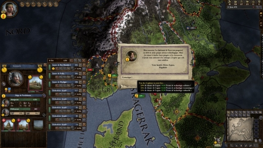 crusader-kings-old-gods-test-03
