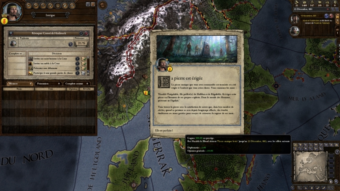 crusader-kings-old-gods-test-06b
