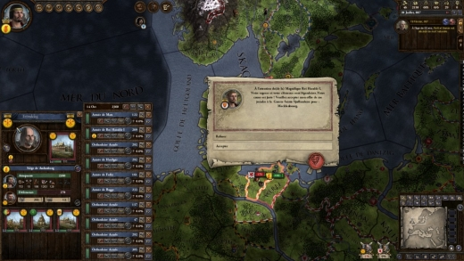 crusader-kings-old-gods-test-08