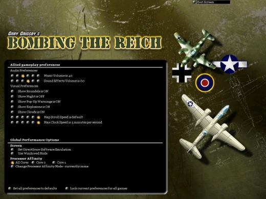 eagle-day-bombing-reich-options