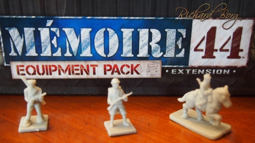 memoire-44-equipment-pack-nations