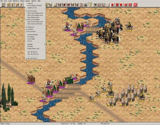 punic-wars-3d_zoom_in