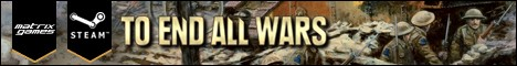 To End All Wars - Matrix