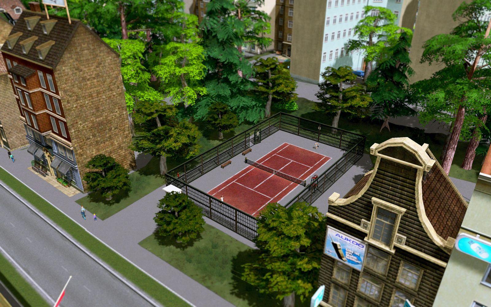 cities skylines casino