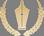 logo-gazette-wargamer-04